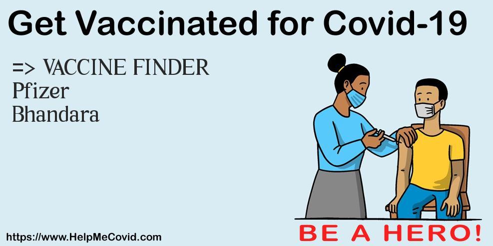 Adult yerli A comprehensive